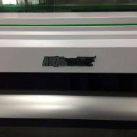 彩白彩UV打印机
