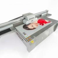 3D立体装饰画背景墙uv打印机厂家直销