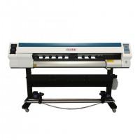 奥德利S3300小幅面压电写真机