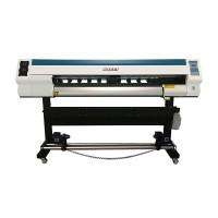 奥德利S3300微压电写真机
