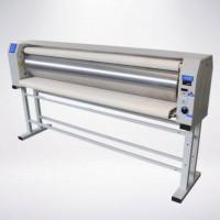 奥德利1800热转印机