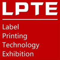 LPTE2020上海国际医药包装及装备展览会
