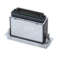理光G6喷头 理光GEN6打印头 原装进口 全国联保